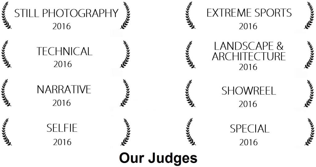 categories5