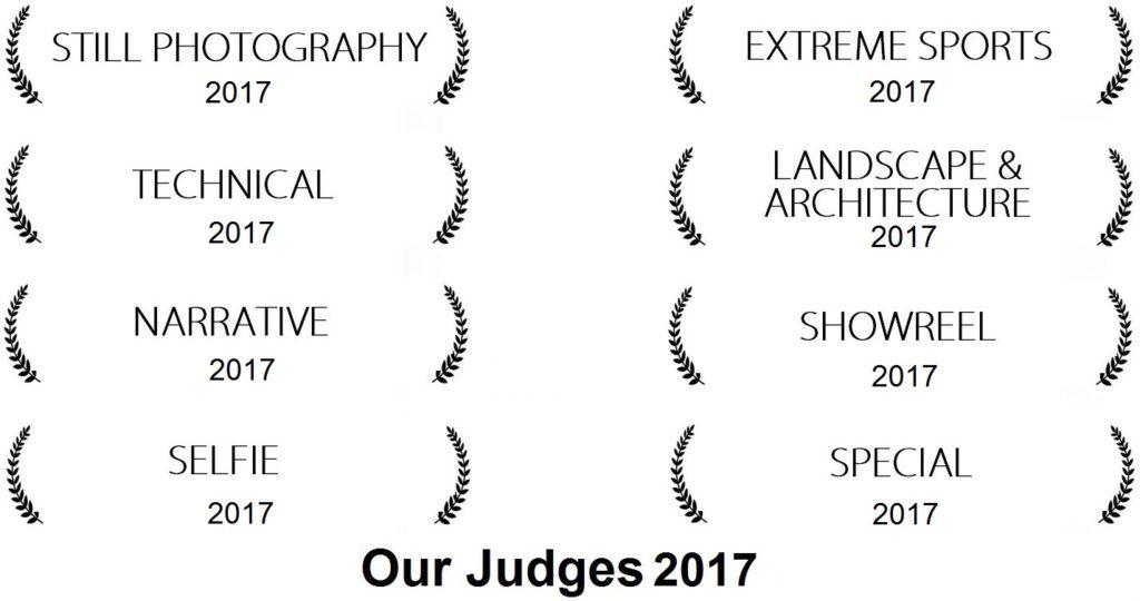 categories6