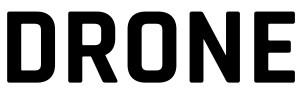 Drone logo(1)