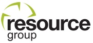 ResourceGroup