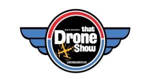 ThatDroneShow