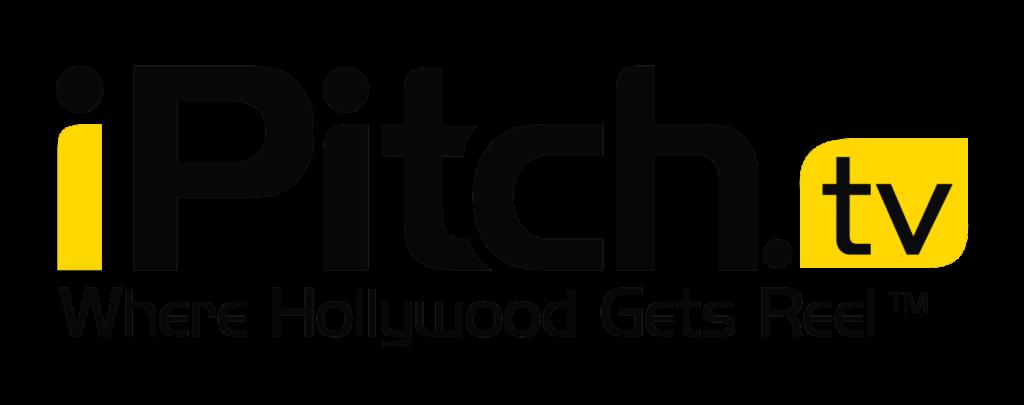 iPitch_v2_blk lettering