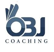 objcoaching